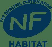 LogoNFHabitat