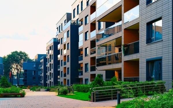 pourquoi-investir-dans-immobilier-neuf