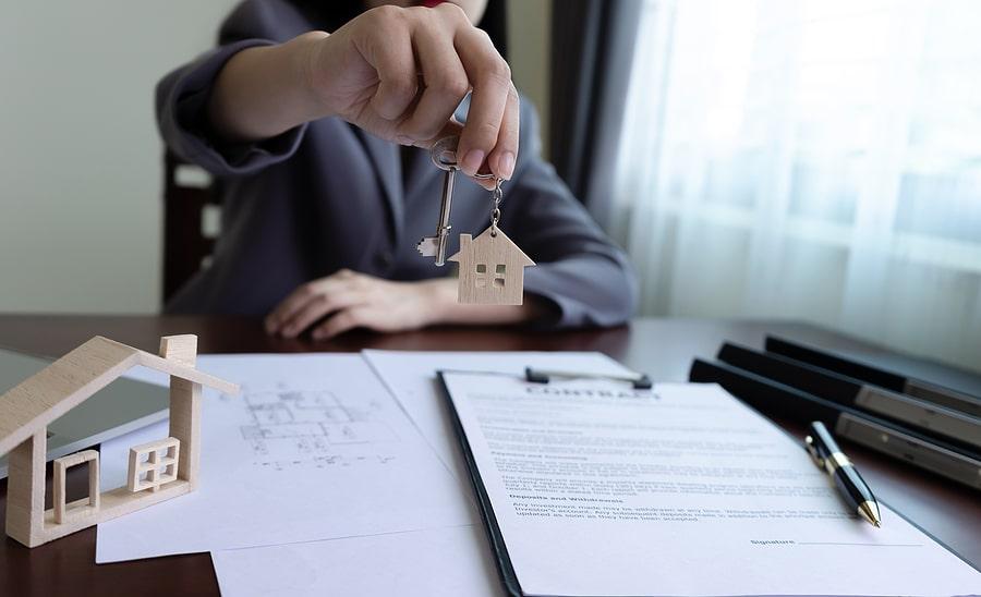 éléments à prendre en compte avant de devenir propriétaire