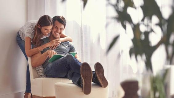 invesitr-programme-immobilier