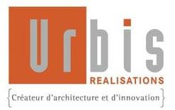 Logo Urbis Réalisations