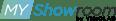 logo_myshowroom-1