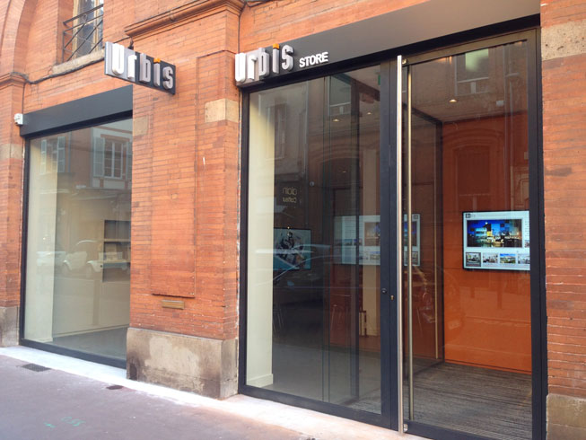 vitrine_store_toulouse_0