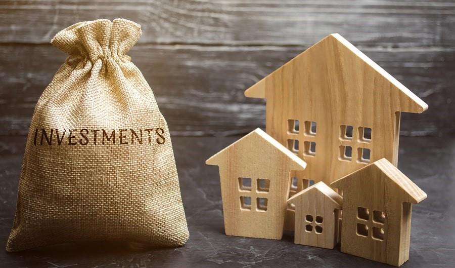 investir-dans-l'immobilier-neuf-ou-ancien-couverture