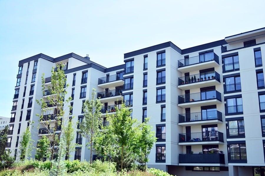 achat-immobilier-neuf-avantages-fiscaux-couverture