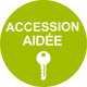 picto-accession_aidee-mtpl-1