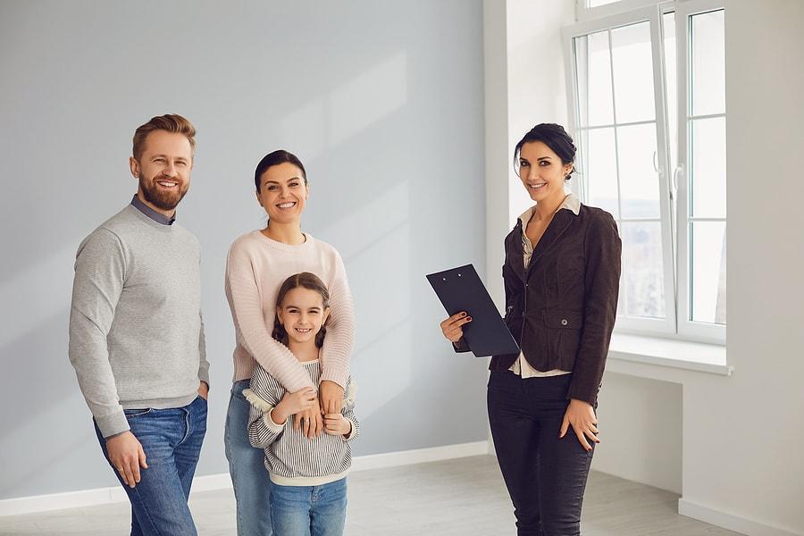 quel-promoteur-immobilier-choisir-couverture